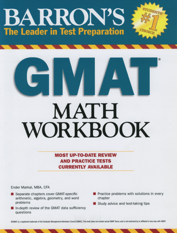 write good gmat essays How to write an awa essay like ernest hemingway you can find more sample essays here and there's also a set of sample essays and prompts in the gmat.